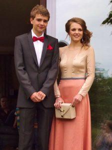 bespoke-fashion Prom