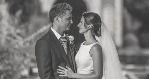 Lottie and Lee. photography by stujotham